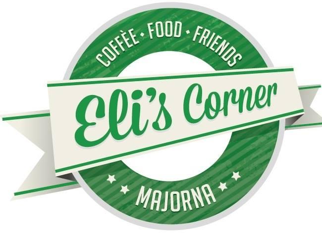 Eli's Corner